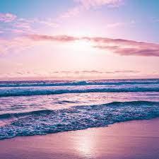Ipad Wallpaper Beach Hd - HD Wallpaper