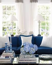 White Decor Living Room Living Rooms Idesignarch Interior Design Architecture