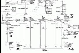 2005 chevy aveo radio wiring diagram 2003 97 wiring diagram 2003 Chevy Impala Radio Wiring Diagram 2005 chevy aveo radio wiring diagram 2000 chevy truck radio wiring diagram 2000 chevy impala radio wiring diagram