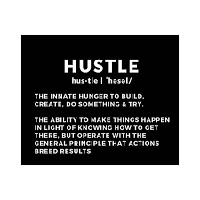 Hustle Quotes Awesome Hustle Pictures Photos And Images For Facebook Tumblr Pinterest