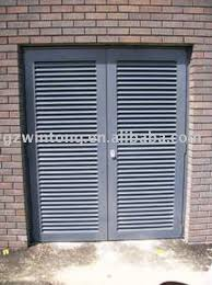 exterior aluminum louvered doors. aluminum louver door - buy door,louver door,aluminium product on alibaba.com exterior louvered doors d