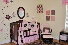 baby girl nursery furniture. Baby Nursery Furniture Girl Affordable Stores Packages Cribs Unique Bedroom Sets Round Ideas Outlet White Crib R