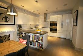 extra large kitchen floor tiles extra large kitchen floor tiles tags beautiful big on turquoise and