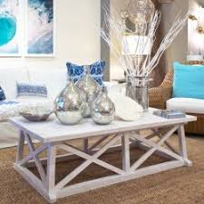 furniture for a beach house. Coastal Tables Furniture For A Beach House