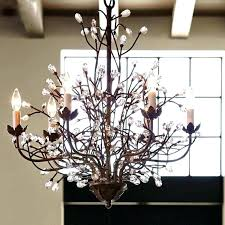 Tree branch lighting Dining Room Large Size Of Branches Chandelier Also Tree Branch Light Fixture Small Black Shadow Sparkling Ceiling Tree Branch Light Branch Light Fixture Tree Unconvincing Ceiling Home Interior Euro