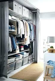 diy wardrobe ideas clothing storage ideas best clothes storage solutions ideas on curtain wardrobe shoe rack
