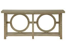 coast to coast imports furniture. Coast To Imports AccentsConsole Table For Furniture