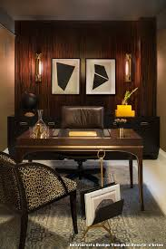 animal print area rugs with contemporary home office and large area rug animal print accents gold accent contemporary design dark brown desk