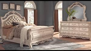 king bedroom furniture set. king bedroom furniture sets   size set t