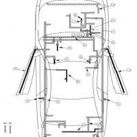 2002 ford focus wiring diagram wiring diagram and schematic design 2005 ford focus wiring diagram car