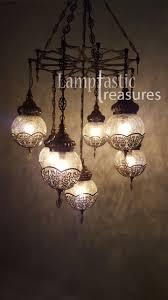 pendant lighting ceiling lights fixtures. Glass Chandelier Ceiling Light Fixture Pendant Lighting Lights Fixtures I