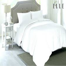 grey white bedding black trim and queen comforter with quilt cover beddi black trim bedroom white bedding