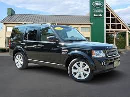 land rover 2014 lr4. used 2014 land rover lr4 4wd hse suv in knoxville tn lr4