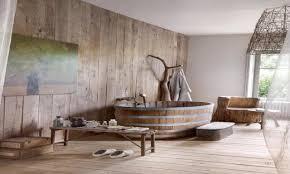Diy Backsplash Diy Bathroom Backsplash Ideas A Beautiful Bathroom Makeover For