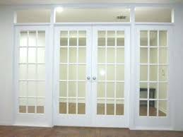 temporary wall with door wall dividers with doors best temporary wall divider ideas on temporary room