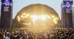 17 likes · 2 talking about this. Massive Attack Amelie Lens Ben Ufo More Locked For Primavera Sound 2020 Djmag Com