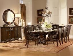 formal dining room furniture. Orleans Trestle Dining Set - Cherry Formal Room Furniture R