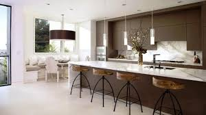 Kitchen Countertops Granite Vs Quartz Home Office Quartz Countertops Vs Granite Kitchen Ideas Modern