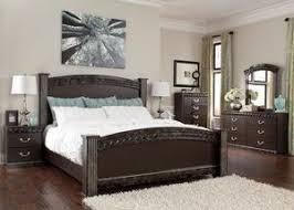 king bedroom sets.  Sets VERDE 7PC KING BEDROOM SET Intended King Bedroom Sets