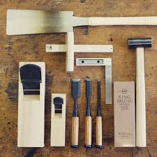 japanese woodworking tools. for those of you that are new to woodworking, and fall short in understanding half what is being said with regards the jargon, i have here an japanese woodworking tools m
