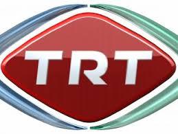 TRT Genel Müdürlüğü için 56 başvuru