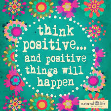 Always Stay Positive Natural Life Pinterest Staying Positive Adorable Natural Life Quotes