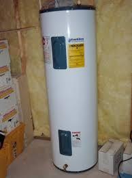 rheem 82v52 2. we should crowd source rheemglas fury water heater manual pictures to get more great images for sharing | 2016 pinterest rheem 82v52 2 h