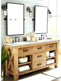 french country bathroom vanity instantcashhurricaneinfo