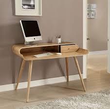 nice thin computer desk thin computer desk interior design