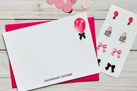voted perfect gift a monthly delight of custom stationery and accessories delivered to your door
