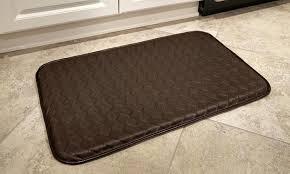 kitchen mats target. Memory Foam Kitchen Mat And Target Anti Fatigue Mats Bed Bath Beyond 21 Runner Rug