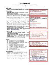 Barista Resume Sample How to List Volunteer Work On Resume Sample Beautiful How to Write A 42