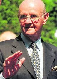 Door Domo Floorcoverings te verkopen aan Balta maakt Gregory De Clerck het leven van zijn oom, Beaulieu-topman Francis De Clerck, moeilijker. - ECO4_G052U2GHH.1_roger