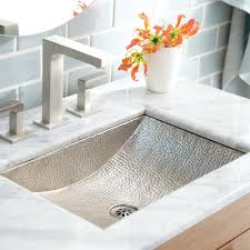 hammered nickel sink. Beautiful Nickel Avila Bathroom Sink In Brushed Nickel CPS545 To Hammered N
