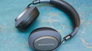 bowers and wilkins px wireless headphones. 0:00 / bowers and wilkins px wireless headphones a