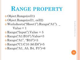 T RANSACTION P ROCESSING Using lookups and macros to prepare Bills ...