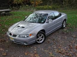 1999 Pontiac Grand Prix GTP Pictures, Mods, Upgrades, Wallpaper ...