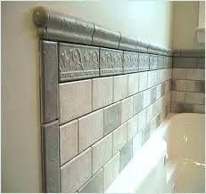 tiled bathtub tile above shower tiled bathtub enclosure a charming light around ideas bathroom tub wall tiled bathtub stylish bathroom