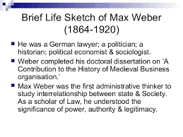 weber power and authority essay max weber power and authority essay