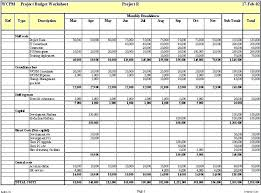 excel spreadsheet download bookkeeping excel spreadsheet template free 3 download word