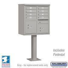 mailbox flag dimensions. Wonderful Dimensions Mailbox Flag Dimensions Mailbox Flag Dimensions Inside