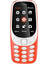 nokia phones 2017. nokia 3310 price in pakistan phones 2017