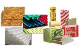 Картинки по запросу выбор стройматериалов