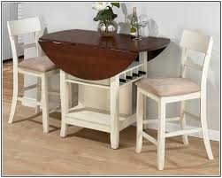 indoor cafe table and chairs kitchen bistro tables and chairs home design ideas