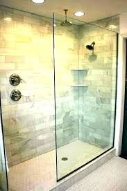oversized shower oversized shower head biggest 5 8 on large rain with arm escutcheon largest
