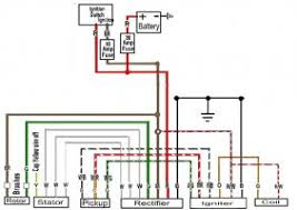 xs400 wiring diagram wiring diagram and schematic 1976 yamaha rd400 wiring diagram diagrams and schematics