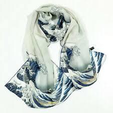Белые <b>платки</b> для женский - огромный выбор по лучшим ценам ...