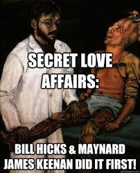 Secret love memes | quickmeme via Relatably.com