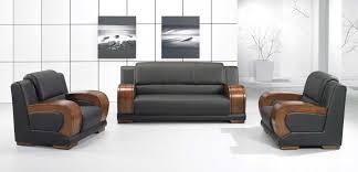 wooden sofa set latest designs izfurniture