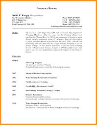 Brilliant Ideas Of Resume Cv Cover Letter Real Estate Broker Samples